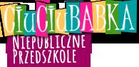 logo_nowe2_cien